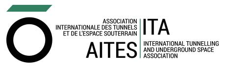 ITA Private Area